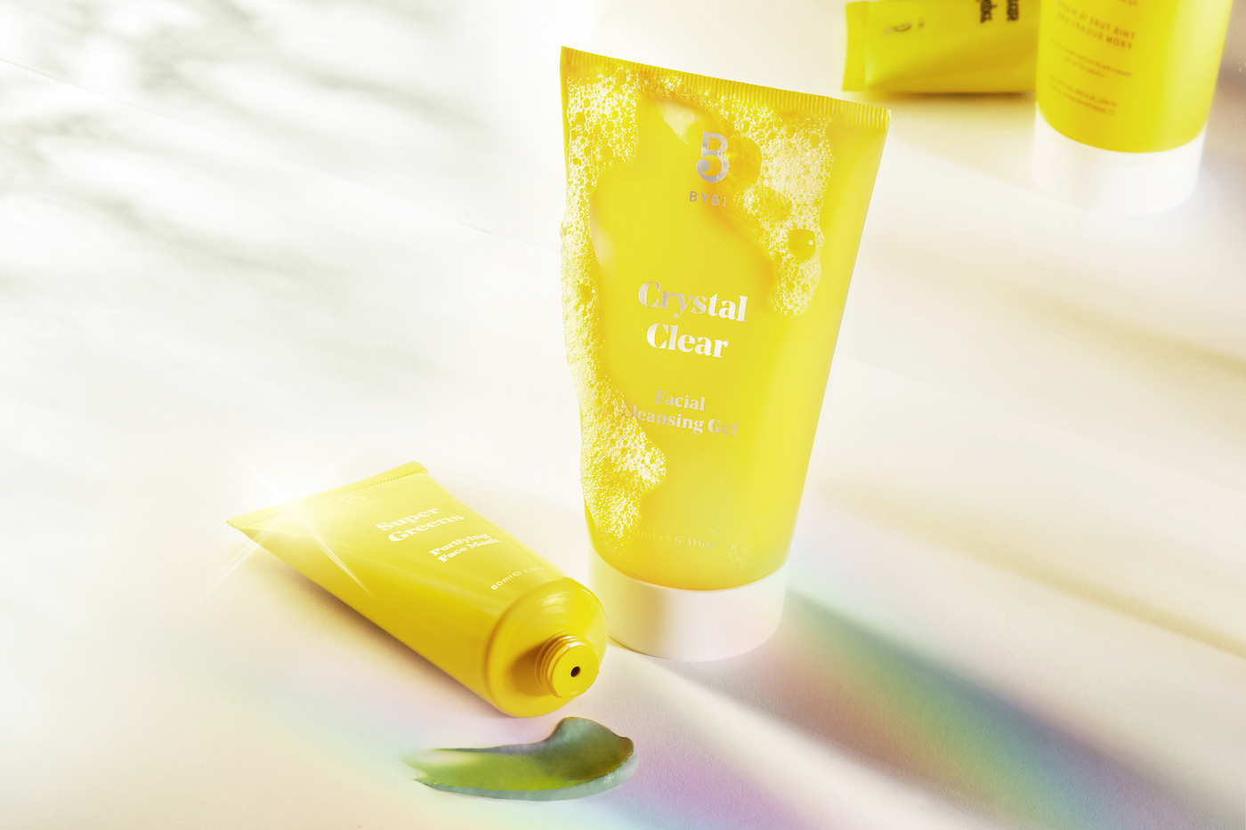 Thumbnail for This UK-Beloved Beauty Brand is Carbon Neutral, and Now Available at Target