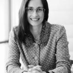 Barbara Paldus, Ph.D.