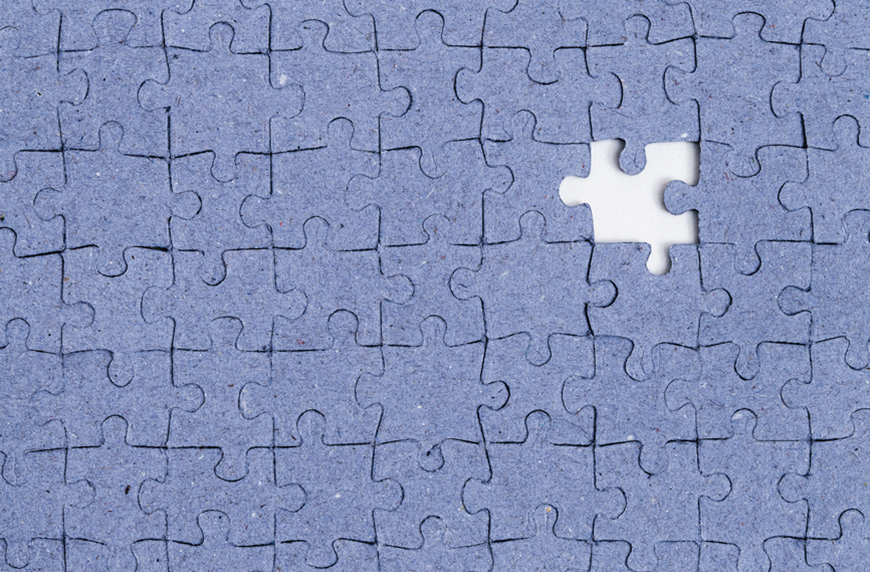 Thumbnail for The 9 Best Jigsaw Puzzles for Relaxation—Including One From Your Favorite Meditation App
