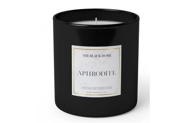 best long lasting candles