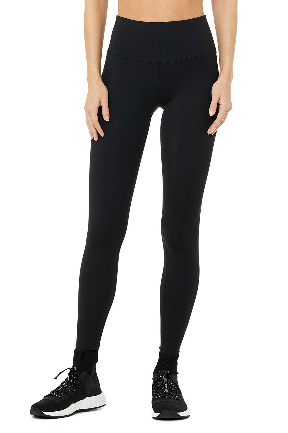 Alo compression leggings