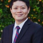 Chun Chu Chen, PhD