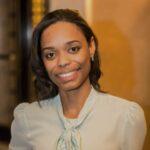 Carleara Weiss, PhD, MS, RN
