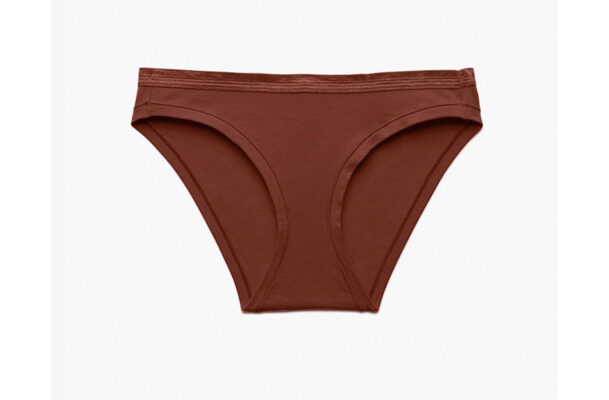 best cotton underwear