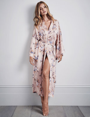 Marks and Spencer Dressing Gown