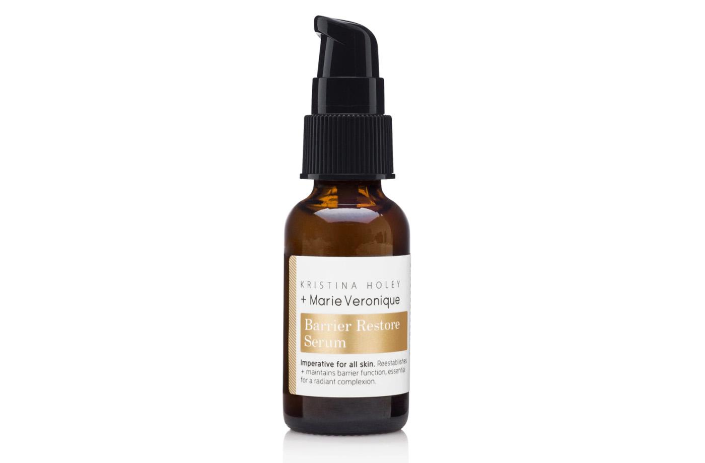 protecting skin microbiome
