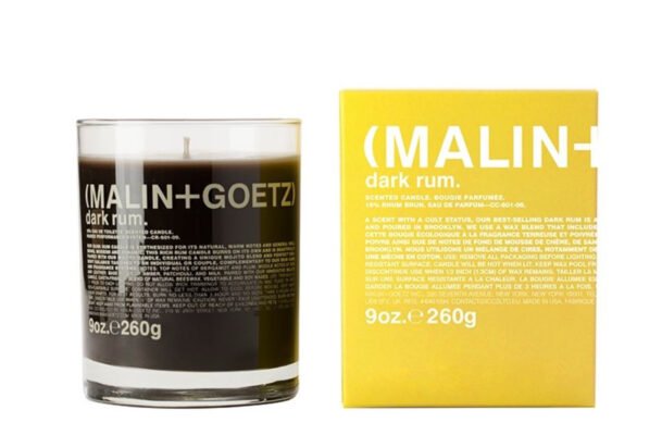 best long-lasting candles