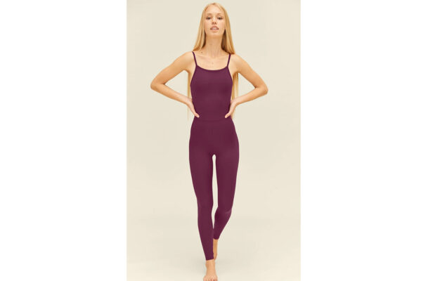 workout jumpsuits