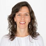 Belen Lafon, Ph.D