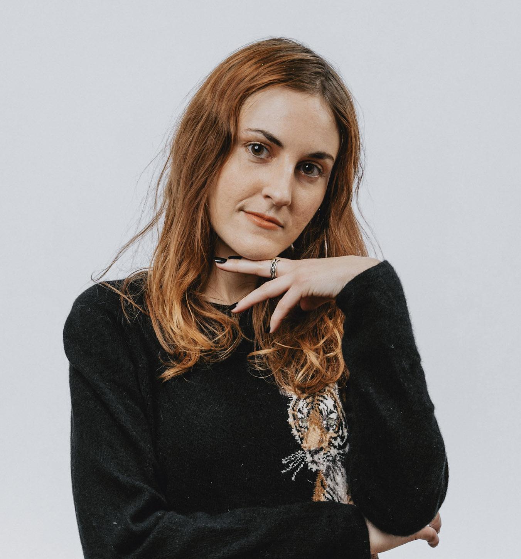 Julianne Ishler