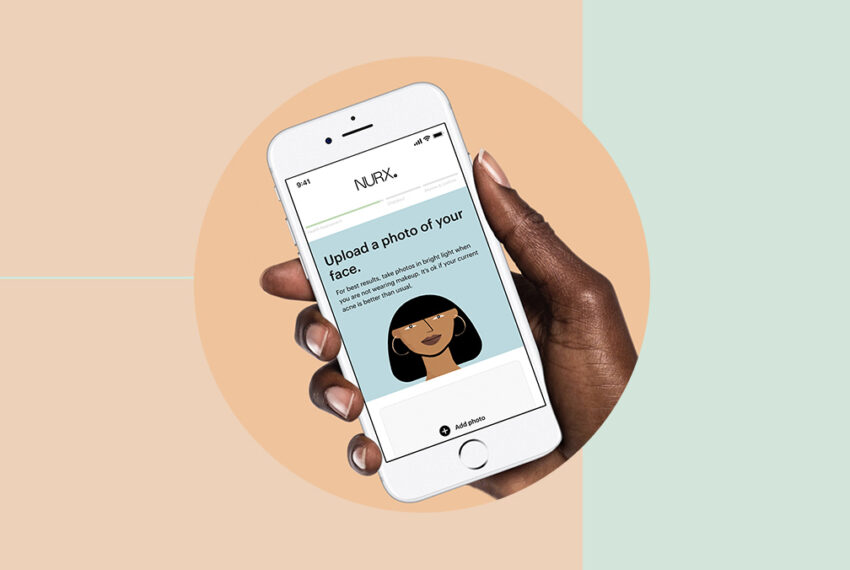 Telemedicine Trailblazer Nurx Expands Into Virtual Acne Care