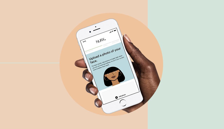 Thumbnail for Telemedicine Trailblazer Nurx Expands Into Virtual Acne Care