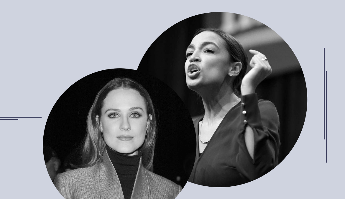 Thumbnail for Why the Compounding Traumas of the Pandemic Year May Spark Another Wave of the #MeToo Movement