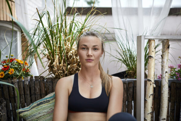 Yes, You Can Wear a Sports Bra 24/7 as Long as It Ticks These Boxes,...