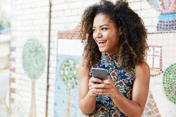 8 Apps Every Personality-Test Lover Will Find Equal Parts Entertaining and Genuinely Useful