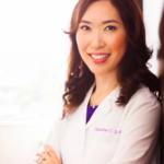 Christine C. Kim, MD