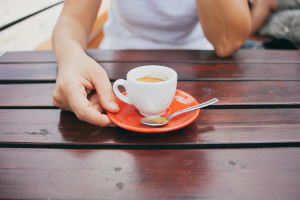 5 Inexpensive Espresso Machines That Still Make a Real Mean Shot