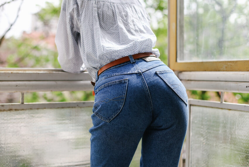 3 Out of 4 People Deal With Hemorrhoids—And Might Not Even Know It