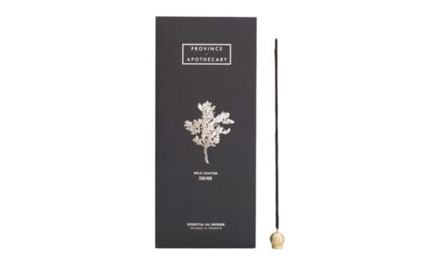 best incense sticks