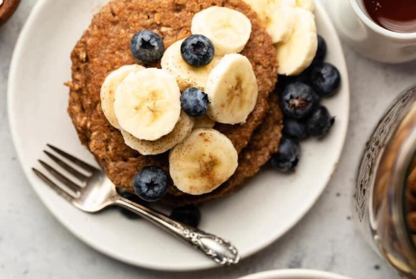 Got a Bunch of Ripe Bananas Hanging Around? Turn Them Into Something Delicious With These 11 Recipes