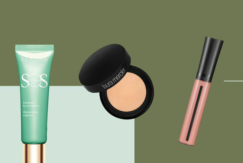 The Best Color Correctors for South Asian Skin, According to Bollywood Makeup Artists