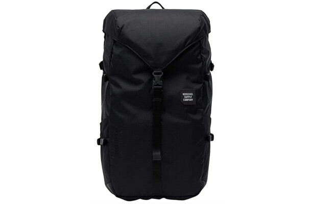 backpacks with back support