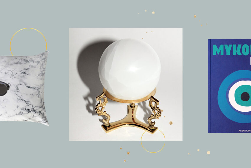 7 Dreamy Gifts for a Pisces, the Modern Mystic of the Zodiac