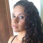 Priscilla Rodriguez