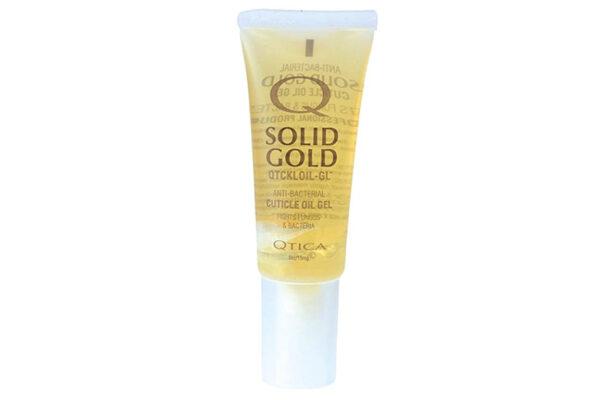 best cuticle oil