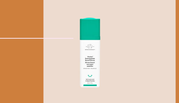 Drunk Elephant's Protini Is Now a Workhorse Serum With a Long List of Skin Benefits