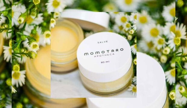 Found: The Vagina Salve That Magically Keeps My Razor-Burn Bumps and Ingrowns Away