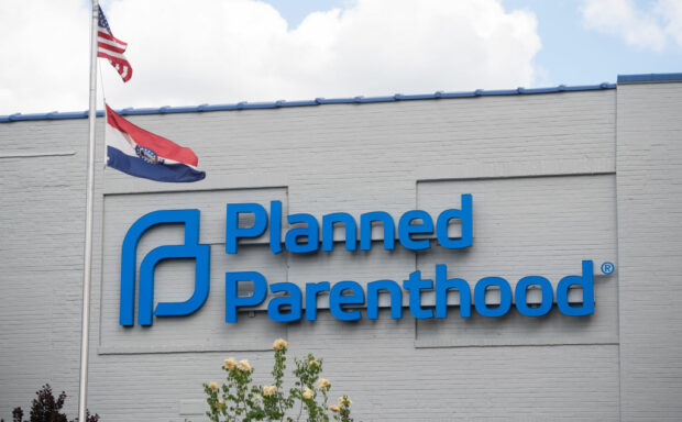 Texas Ruling Removes Planned Parenthood From Medicaid—That's a Big Problem
