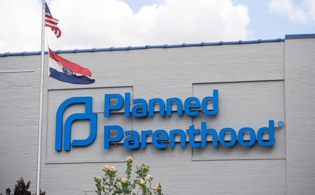 Thumbnail for Texas Ruling Removes Planned Parenthood From Medicaid—That's a Big Problem