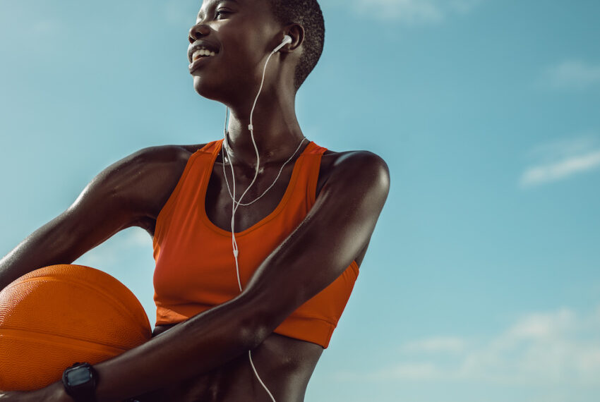 Make Your Ab and Total-Body Workouts More Intense With These Medicine Balls