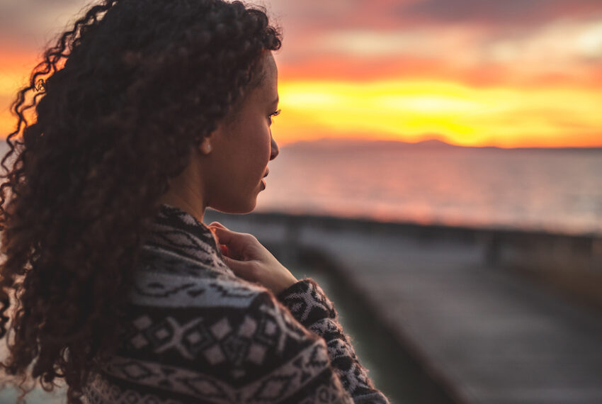 'I'm a Psychologist, and Here's How To Protect Yourself Against the 5 Biggest Regrets People Have at the End of Their Lives'