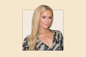 The One Product Paris Hilton Swears By for Relieving Stress and Getting Better Sleep