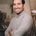 Adam Kaplan, DPM