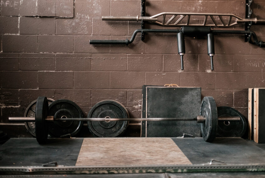 This 78-Year-Old Powerlifter Deadlifts 400 Pounds—Here's Her Secret
