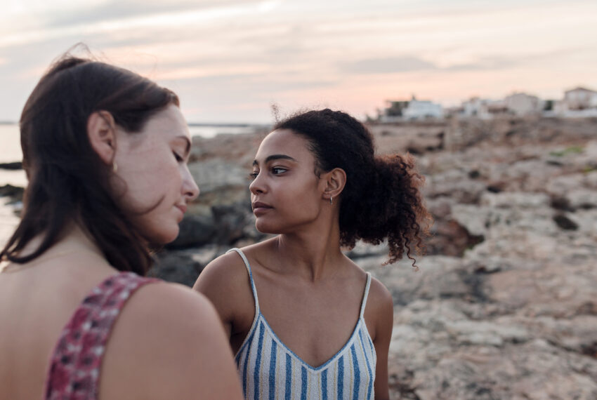 8 Ways To Support Your Friends Emotionally When You're Also Struggling