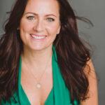 Aimee Raupp, MS, LaC