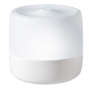 homedics essential oil diffuser