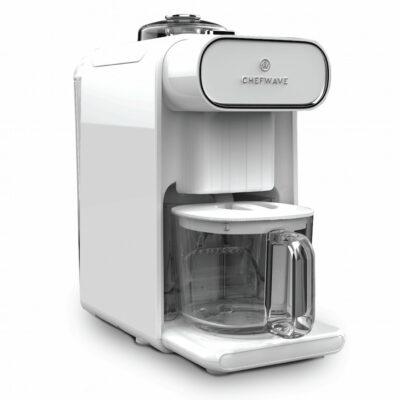 chefwave milkmade vegan milk maker