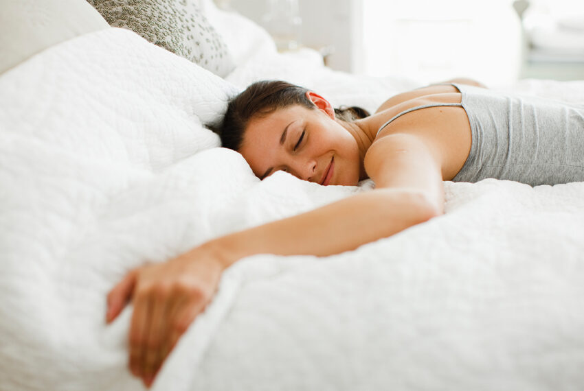 These are the 5 Best Mattress Toppers for Every Sleep Concern