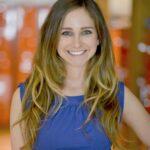 Emily Anhalt, PhD