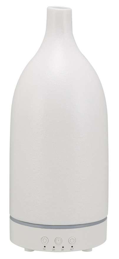 now essential oil diffuser