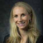 Andrea Spaeth, PhD