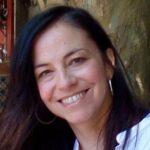Elena Paravantes-Hargitt, RD