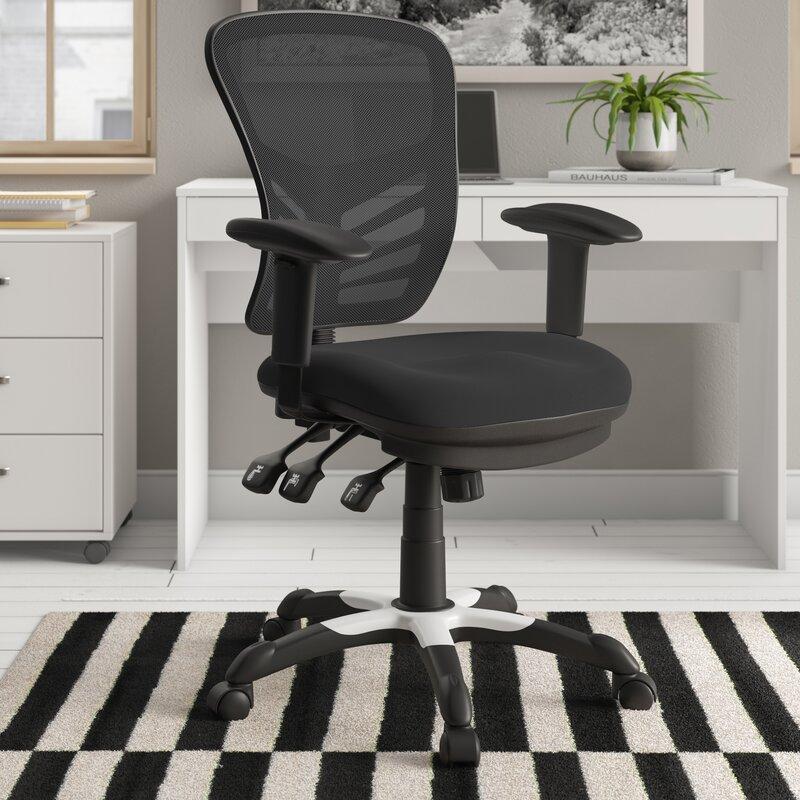 Wayfair office chairs on sale