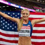 Emma Coburn