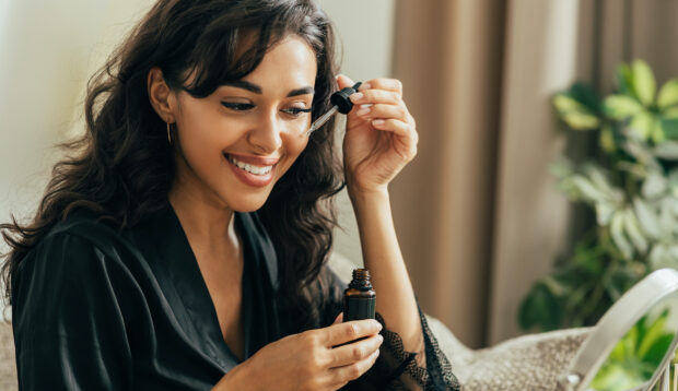 5 Derm-Backed Vitamin C Serum Benefits That Will Convince You To Use Yours Every Single Day